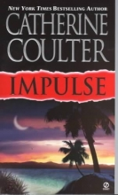 Coulter, Catherine Impulse