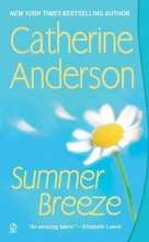 Anderson, Catherine Summer Breeze