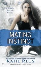 Reus, Katie Mating Instinct