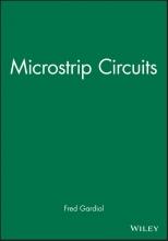 Gardiol, Fred Microstrip Circuits
