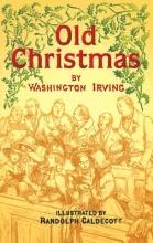 Irving, Washington Old Christmas