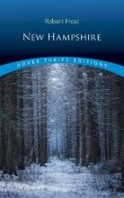 Robert Frost New Hampshire