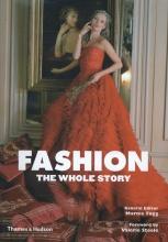 Fogg,M. Fashion