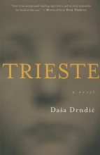 Drndic, Dasa Trieste