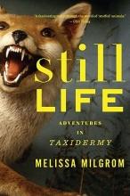 Milgrom, Melissa Still Life