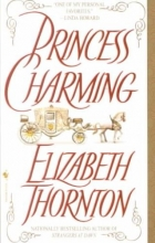 Thornton, Elizabeth Princess Charming