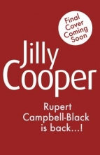 Cooper, Jilly Untitled Jilly Cooper