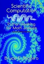 Shapiro, Bruce E. Scientific Computation
