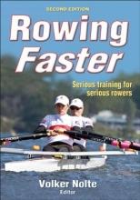 Nolte, Volker Rowing Faster