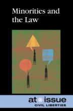 Minorities and the Law