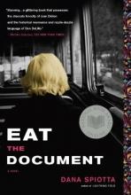 Spiotta, Dana Eat the Document