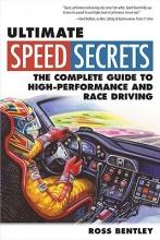 Bentley, Ross Ultimate Speed Secrets