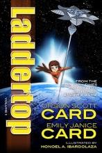 Card, Orson Scott Laddertop