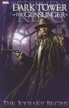 King, Stephen,   David, Peter,   Furth, Robin Dark Tower: the Gunslinger