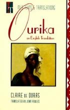 Ourika -OS