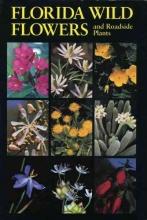 Bell, C. Ritchie Florida Wild Flowers
