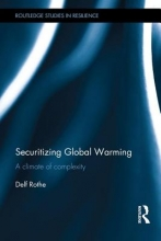 Rothe, Delf Securitizing Global Warming