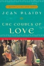 Plaidy, Jean The Courts of Love