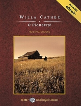 Cather, Willa O Pioneers!