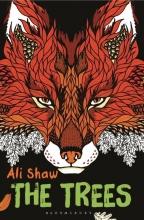 Shaw, Ali The Trees