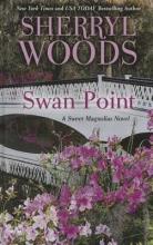 Woods, Sherryl Swan Point