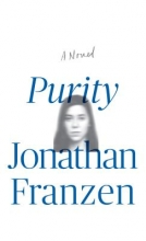 Franzen, Jonathan Purity