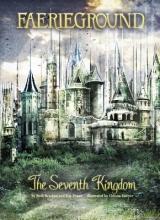 Bracken, Beth,   Fraser, Kay The Seventh Kingdom