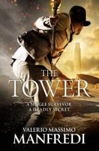 Manfredi, Valerio The Tower