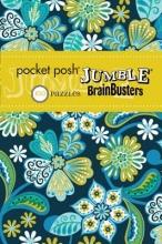 The Puzzle Society Pocket Posh