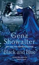 Showalter, Gena Black and Blue