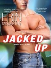 McCarthy, Erin Jacked Up