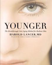 Harold Lancer Younger