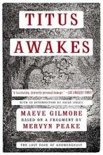 Gilmore, Maeve Titus Awakes