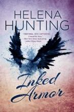 Hunting, Helena Inked Armor
