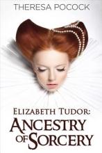 Pocock, Theresa Elizabeth Tudor