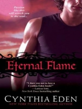 Eden, Cynthia Eternal Flame