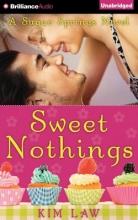 Law, Kim Sweet Nothings