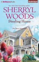 Woods, Sherryl Stealing Home
