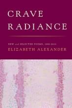 Alexander, Elizabeth Crave Radiance