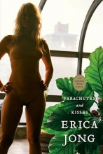 Jong, Erica Parachutes & Kisses