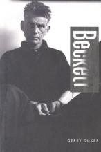 Dukes, Gerry Samuel Beckett