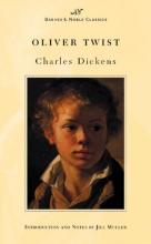 Dickens, Charles,   Cruikshank, George Oliver Twist