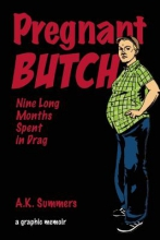 Summers, A. K. Pregnant Butch
