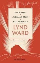 Ward, Lynd Lynd Ward
