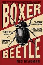 Beauman, Ned Boxer, Beetle