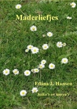 Ettina J.  Hansen Maderliefjes