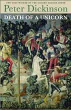 Dickinson, Peter Death of a Unicorn