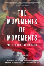 The Movements of Movements