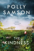 Samson, Polly The Kindness