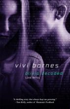 Barnes, Vivi Olivia Decoded